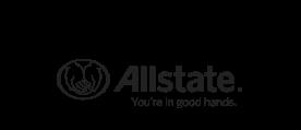 Client Logo: allstate