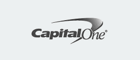 Client Logo: capital